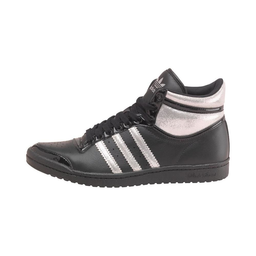 Дамски кецове ADIDAS Top Ten Hi Sleek ADIDAS