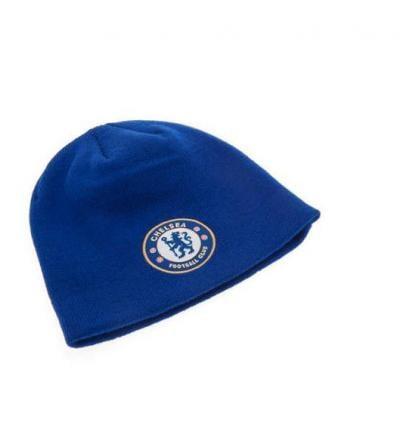 7ece55c51d5 Зимна Шапка CHELSEA Knitted Hat RY - Trendo.bg