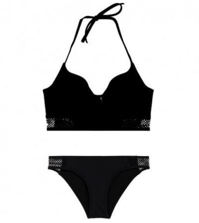 dfab2491233 Луксозни бански костюми с до - 40% намаление! / Бански от две части ...