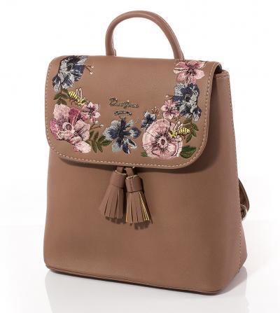 83062079e6c Дамски чанти – Бъди готова за всяка ситуация! / Жени - Trendo.bg ...